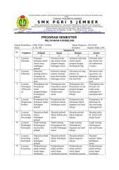 03 Program semester .docx