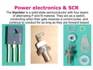 Power-Electronics-SCR.pdf