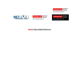 Logos Netsoft Oracle.pptx