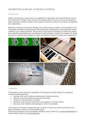 3D PRINTING for READY-TO-WEAR CLOTHING (Impresión en 3D y ropa-lista-para-usar).pdf