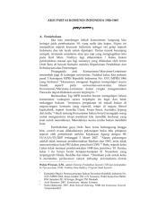 Buku AKSI PARTAI KOMUNIS INDONESIA 1926.pdf