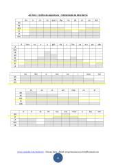Ao Único - Gráfico da segunda voz.pdf