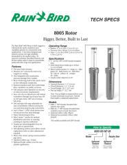 8005 Series Rotor.pdf