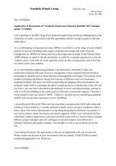 MWH grad modeller cover letter.docx