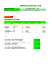 PractCalificada -marco antonio paiva callupe 1.xls