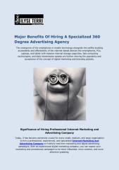 Internet Marketing And Advertising Company.pdf