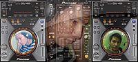 DJ David Pham - Nonstop Viet Mix 2009.mp3