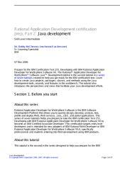 Part 2 Java development.pdf