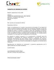 03. Garantía de Seriedad de Oferta.doc