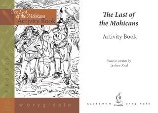 TheLastoftheMohicans-ActivityBook.pdf