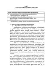 Metode Istimbath Muhammadiyah.rtf