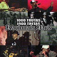 Racionais Mcs - 10 - Fórmula Mágica Da Paz [ www.MP3KING.com.br ].mp3