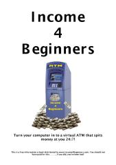 AMAZING Money Making Strategy income 4begineers.pdf