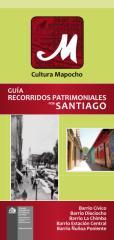 guia_recorridos_patrimoniales.pdf