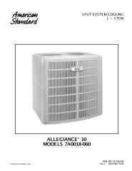 000-7A-B-C ducted split.pdf