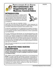 HerramientasSegNC.pdf
