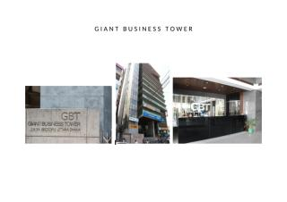 sNAPSHOT OF gIANT TOWER.doc