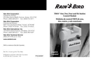TBOS Control Module.pdf