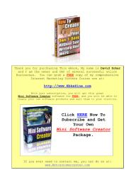 Create_Your_Own_Ebook.pdf