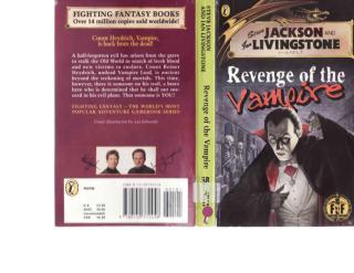 FF58_Revenge Of The Vampire.pdf