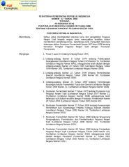 pp no 12 th 2002-kenaikan pangkat pns.pdf