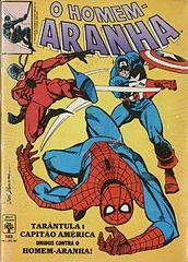 Homem Aranha - Abril # 103.cbr