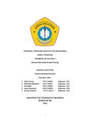 SAIFUL IHWAN_UNIVERSITAS TRUNOJOYO MADURA_PKMK.pdf