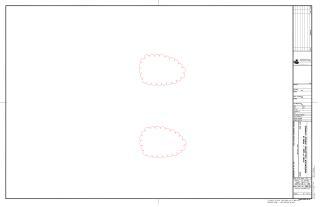 E671 One-Line Diagram Lift Station GSY 1A & 2.1.pdf