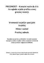 Prednost-u-krizi.pdf