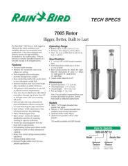 7005 Series Rotor.pdf