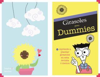 Girasoles manual.pdf