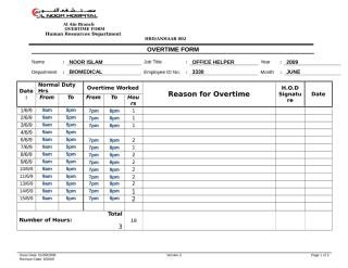 OVERTIME FORM 2A.doc
