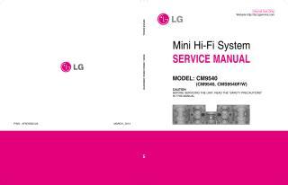 CM9540.pdf
