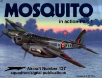 Mosquito_In_Action_part1 (1).pdf