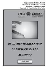 CIRSOC 701.pdf
