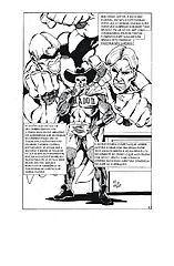 Homem-Caveira # 03.cbr
