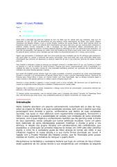 A historia de hitler - o livro proibido.pdf