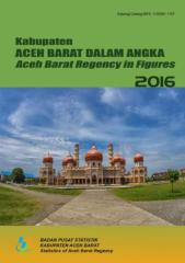 07. Aceh-Barat-Dalam-Angka-2016.pdf