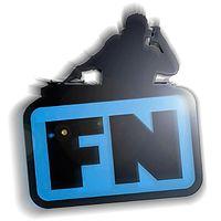Bonde das Maravilhas e Fluup - Posicionamento das maravilhas [ Dennis DJ e DJ Pett ].mp3