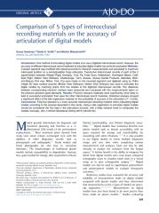 Comparison-of-5-types-of-interocclusal-recording-materials-on-the-accuracy-of-articulation-of-digital-models_2015_American-Journal-of-Orthodontics-and.pdf