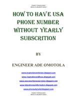 USA PHONE NUMBER 2.pdf