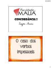 CONCORDÂNCIA II.pdf