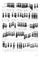 Partitura Duas metades Jorge e Mateus Piano.pdf