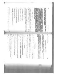 Pilar Solidario.pdf