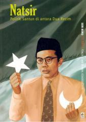 Buku Politik Santun di antara Dua Rezim.pdf