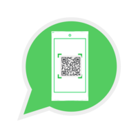 Best Whatsapp Web For Phone_v4.1_apkpure